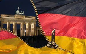 deutsch lernen als fremdsprache